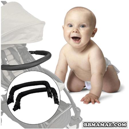 Comprar Barra Frontal Yoyo Babyzen - Reposição
