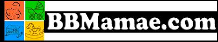 BBMamae.com